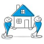 豊中市で住宅とマンションのリフォームに携わる「こだわり」
