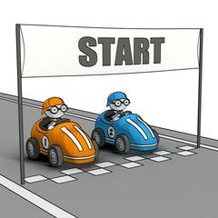 住まい専門のリフォーム会社がお伝えするリフォームの流れ STEP 11